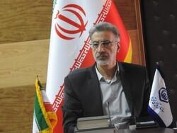 ارائه ۶۵ خدمت غیرحضوری جدید به بیمهشدگان تامین اجتماعی در کرمانشاه