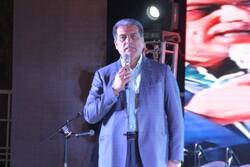 زیرساختهای فرهنگی و درمانی در شهر جدید عالیشهر توسعه مییابد