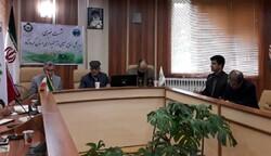 سند توسعه منابع طبیعی کرمانشاه تدوین میشود
