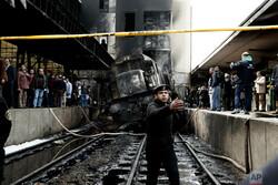 تصاویر منتخب ماه گذشته غرب آسیا از نگاه رسانه های خارجی