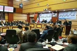 ۱۰ هزار شغل توسط دستگاههای اجرایی استان سمنان ایجاد شد
