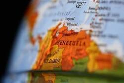 اهداف پنهان ترامپ در ونزوئلا/ زمزمه دخالت نظامی به گوش میرسد