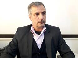 ساخت ۷ خانه مسکونی برای مددجویان تحت پوشش کمیته امداد اردستان