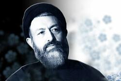 زندگی شهید بهشتی سریال میشود/ تحقیقات تا خرداد ۹۸ ادامه دارد