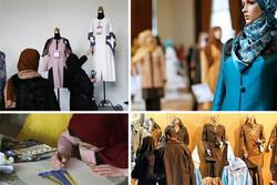 جای خالی طرحهای بومی در تولید پوشاک ایرانی؛ ظرفیت لباسهای محلی مغفول ماند