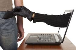 هنگام خرید اینترنتی عید مراقب مجرمان سایبری باشید