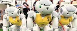 FIRA RoboWorld Cup
