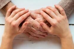 انجام روش مراقبت تسکینی برای همه بیماران ضرورت دارد