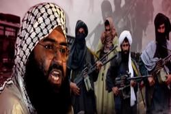 بازداشت ۴۴ نفر از اعضای گروه جیش محمد از جمله «عبدالرووف اظهر»
