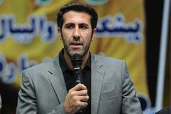 چرخش عجیب بهنام محمودی درباره تایید صلاحیتش/ نامه پلمب بود!