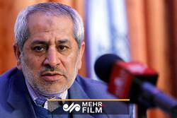واکنش دادستان تهران به خبر فرار متهم بانک سرمایه
