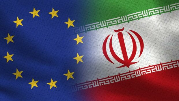 Merkel welcomes Europe's unity in backing JCPOA