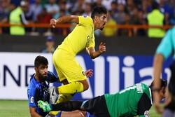 شکستهای سنگین استقلال از «السد» تا «الدحیل» با اشتباهات دو بازیکن