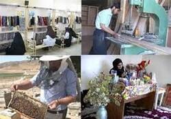 پرداخت ۳ میلیارد تومان تسهیلات مشاغل خانگی در گناباد