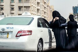 تقرير دولي: السعودية تمتلك أسوأ سجل عالمي في حقوق المرأة