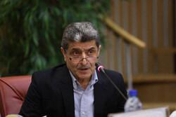 دهخدا سرپرست کاروان ایران در یونیورسیاد ایتالیا شد