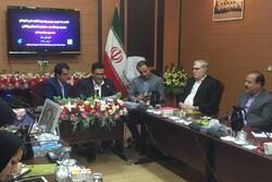 پنجمین کنگره شهدای وزارت بهداشت به میزبانی بوشهر برگزار میشود
