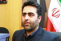 ۴۰ خبرنگار و عکاس زنجانی انتخابات ریاستجمهوری را پوشش می دهند