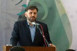 تقویت ۱۷ هزار واحد صنعتی استان تهران نیازمند صرف انرژی بیشتر است
