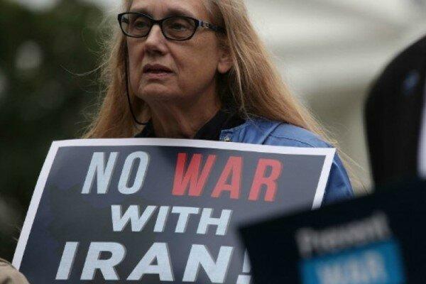 سناتورهای آمریکا: طرح پیشگیری از مسیر جنگ با ایران فورا تصویب شود
