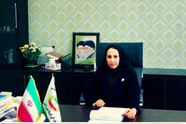 استعفای شهردار گناوه مورد موافقت قرار گرفت