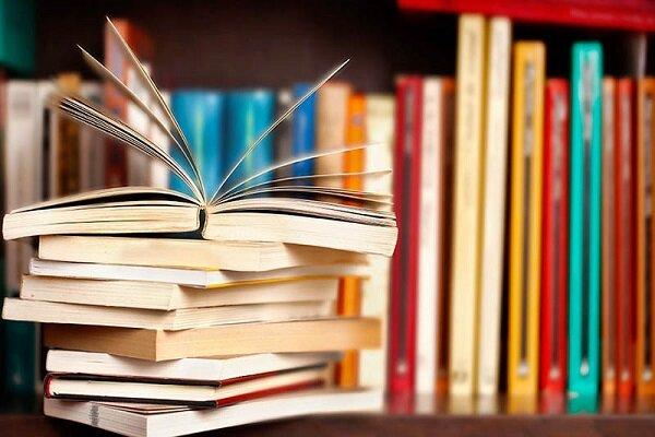 جشنواره ملی کتاب سال فرهنگی دانشجویان برگزار میشود