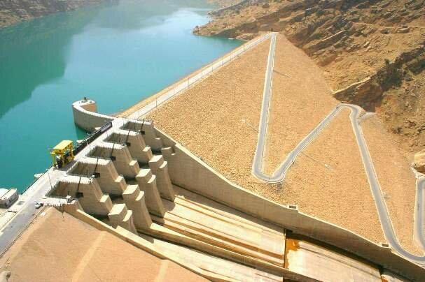 آماده ترانزیت برق تاجیکستان هستیم