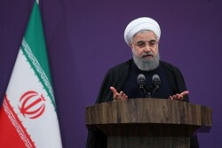 Most countries in world opposed to US imposition of sanctions against Iran