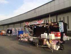نمایشگاهی برای خرید عیدی صنایع دستی/دو نمایشگاه نوروزی در یک محل