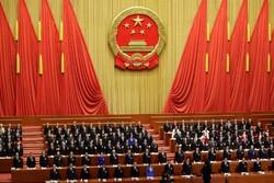 الصين تحذر من تكرار أخطاء التاريخ في التعامل مع فنزويلا