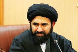 پیام تبریک رئیس مرکز رسیدگی به امور مساجد به سردار سلامی