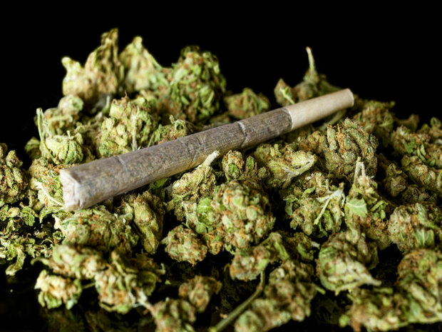 Iran reacts to UN reclassification over cannabis, marijuana