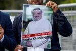ترکی نے خاشقجی کے قتل میں ملوث متحدہ عرب امارات کے دو جاسوسوں کو گرفتار کرلیا