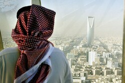 عربستان سعودی ۳۵ میلیارد دلار در بنگلادش سرمایهگذاری میکند
