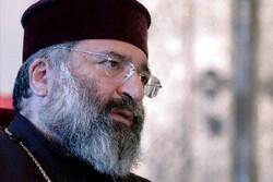 Türkiye Ermenileri Patriği Mutafyan hayatını kaybetti