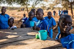 کینیا کے ایک سکول میں بھگدڑ مچنے سے 14بچے ہلاک