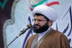 ملت ایران در برجام حاصل مذاکره با آمریکا را مشاهده کرد