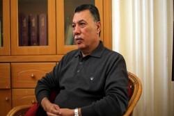 عضو جنبش فتح مورد سوء قصد قرار گرفت