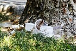 تولید زباله دراردبیل بالاتر ازمیانگین کشوری/تلاش برای امحای اصولی