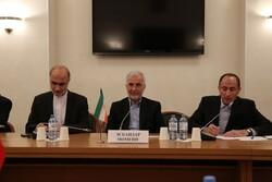 بحران مواد مخدر، پولشویی و تروریسم را در دنیا گسترش داده است/ کشف جهانی ۷۶ درصد تریاک از سوی ایران