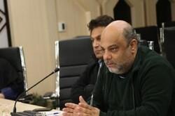 انتشار دیدگاههای نخبگان فرهنگی و قرآنی کشور