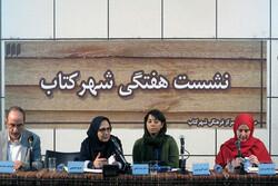 ترجمه و بازخوانی آثار نویسندگان ترکیه مرور سنت ادبی خودمان است