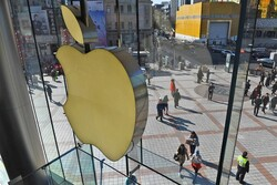 هدست واقعیت افزوده اپل بدون آیفون کار نمیکند