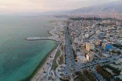 بزرگترین پارک گردشگری ساحلی استان بوشهر بهزودی افتتاح میشود