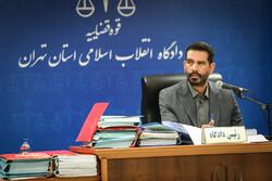 ناتوانی احمدیان در تامین وثیقه ۱۲۰میلیاردی/ احضار برخی نمایندگان بانک مرکزی و وزارت نفت