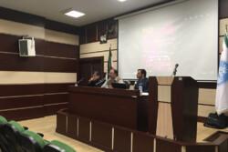 نشست «عربستان سعودی و رادیکالیسم قبیلهای» برگزار شد