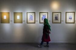 ۱۷ موزه مازندران در نوروز فعال است