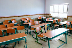 Budget for school renovation up by 5-fold to $900m