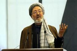 توقع نداشته باشیم طالبان تسلیم شود/ دست یافتن به صلح الزامی است