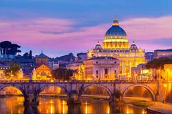فرهنگ عامه مردم ایتالیا: ازدواج، طلاق، تدفین و تولد نوزاد